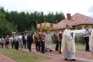 Odpust Parafialny 2011