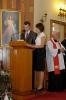 Prymicje Ks. Karola - 12.06.2011 r.