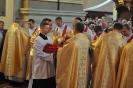 Święcenia Kapłańskie Ks. Karola