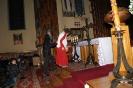 Inscenizacja Drogi Krzyżowej - 24.02.2012