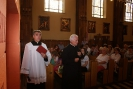 Sztuka Parafialna - 8.07.2012 r.