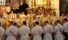 Święcenia Kapłańskie ks. Pawła