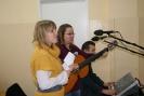 Rekolekcje Domowego Kościoła - 15.11.2009